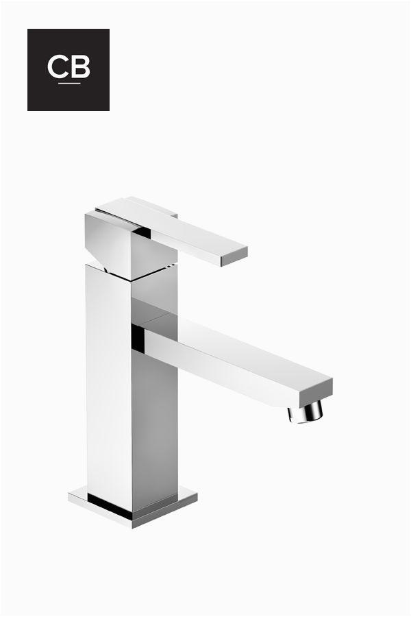 Badezimmer Armaturen Design Hochwertige Waschtischarmaturen Sind Schmuckstücke Eines