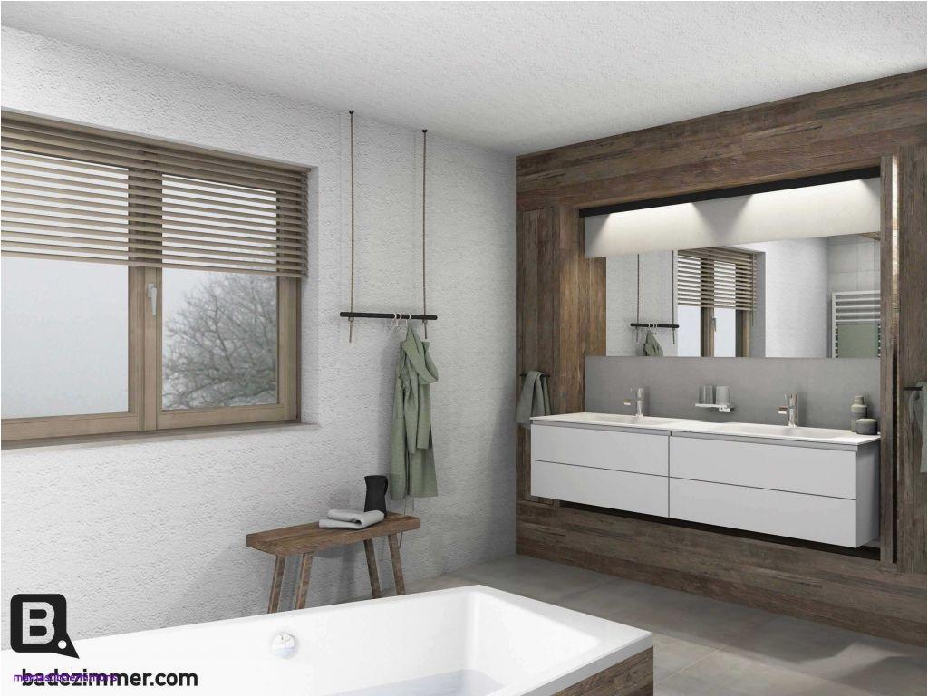 Badezimmer Bodenbelag Ideen Bad Fliesen Kosten Neu Pvc Boden Badezimmer 0d Inspiration