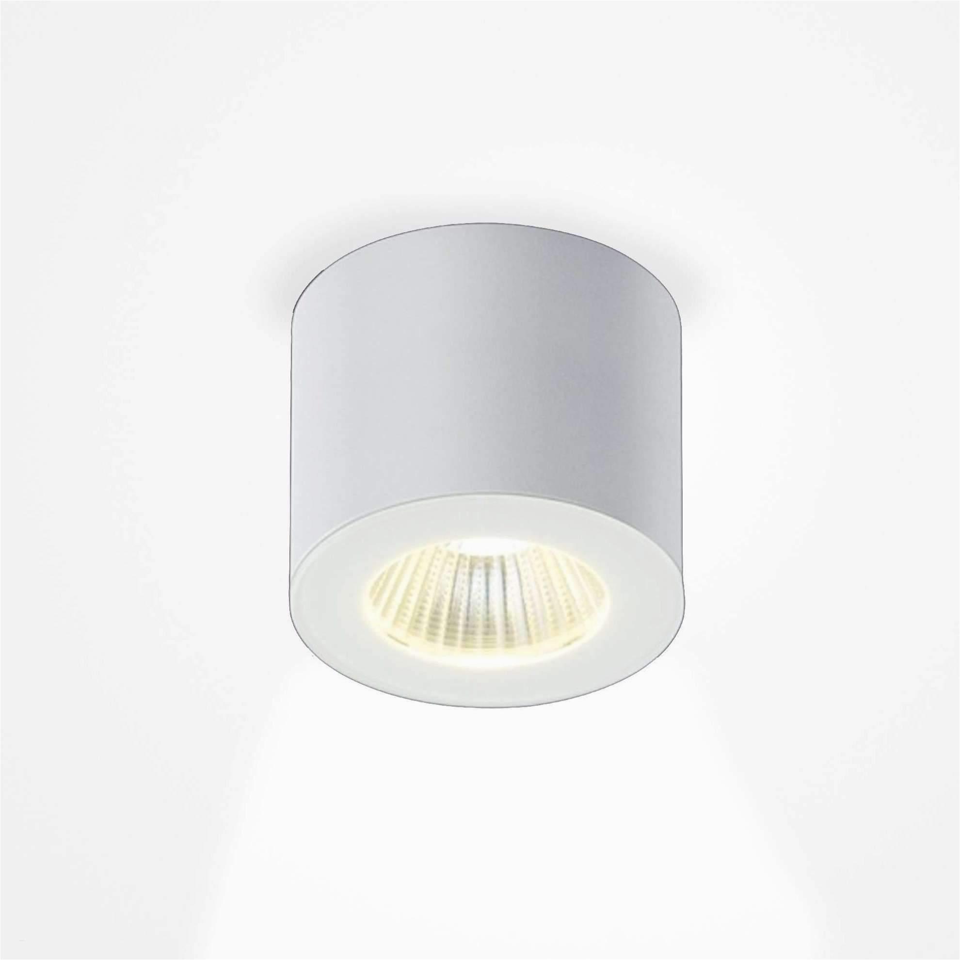 Badezimmer Deckenleuchte Modern 35 Inspirierend Deckenleuchte Wohnzimmer Design Inspirierend