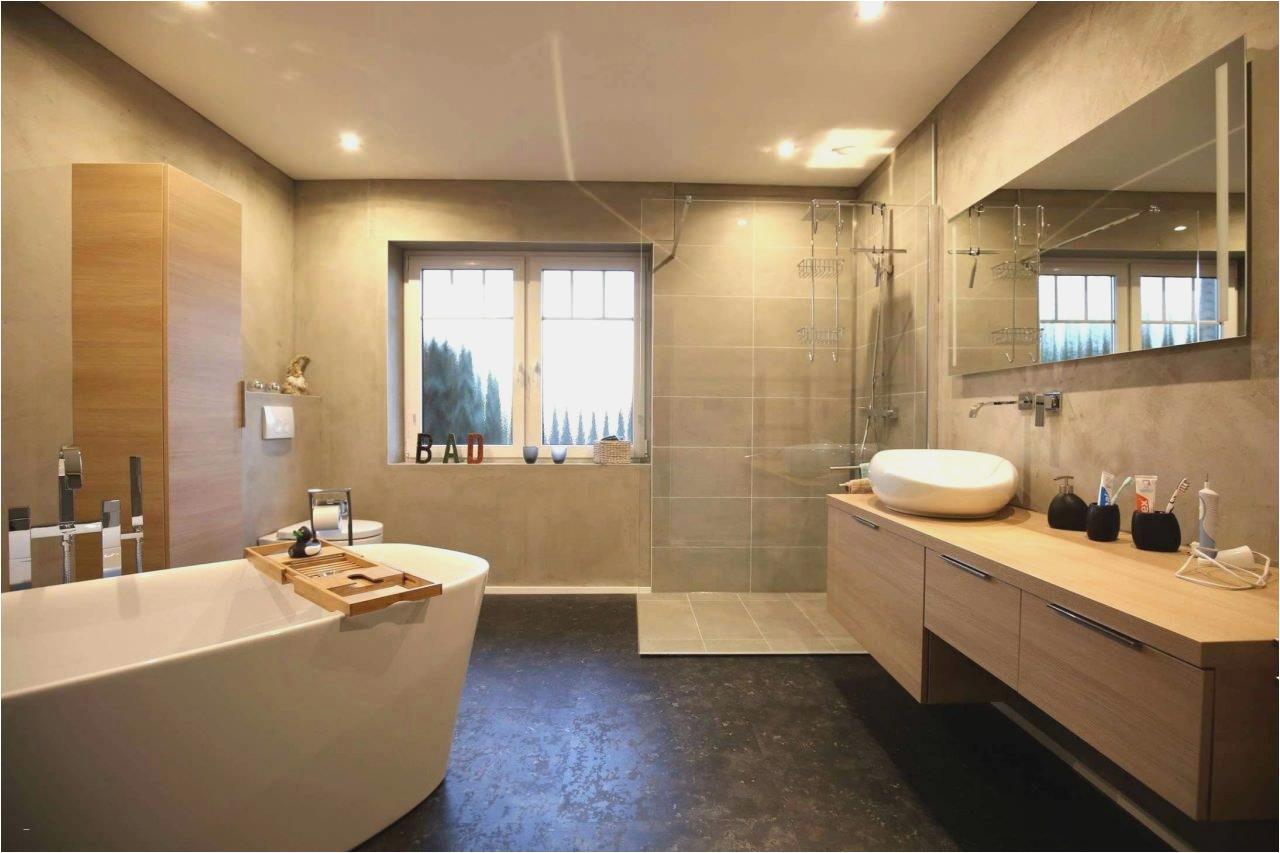 Badezimmer Deko Natur Badezimmer Kaufen Aukin