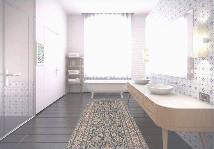 Badezimmer Deko Ohne Fenster Badezimmer Einrichten Kosten Altbau Bad Sanieren Neu Idee
