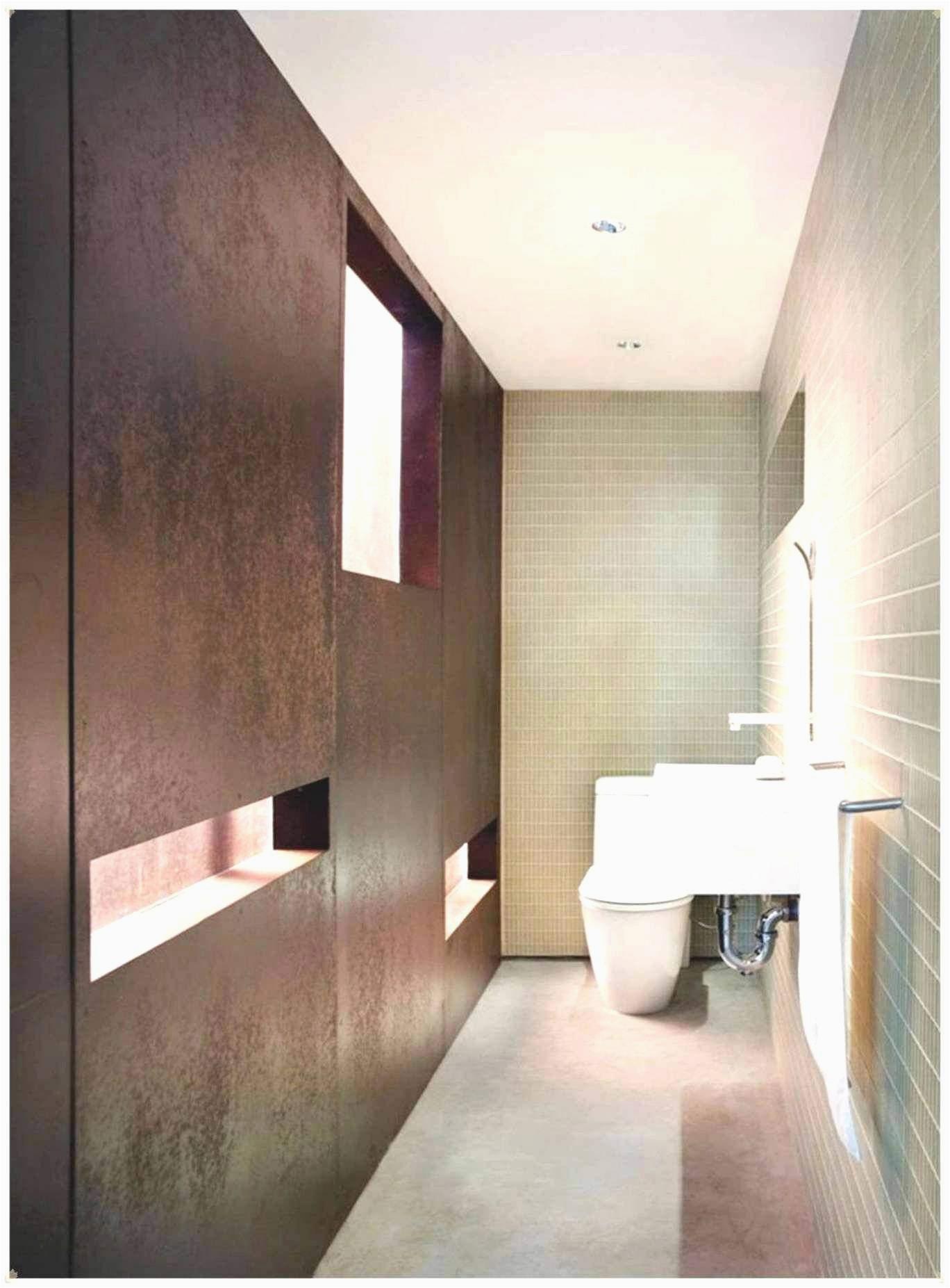 Badezimmer Deko orientalisch Wohnzimmer Design Ideen Frisch Wohnzimmer Ideen orient