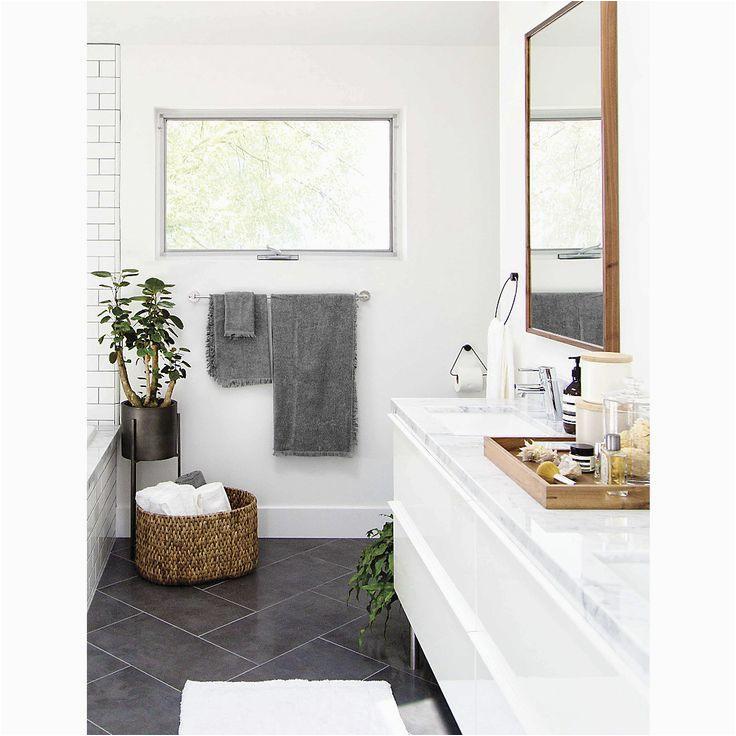 Badezimmer Design software Fransegraubadhandtücherdundeesgr16