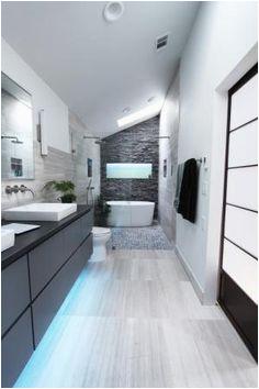 Badezimmer Design Vorschläge Die 58 Besten Bilder Von Badezimmer