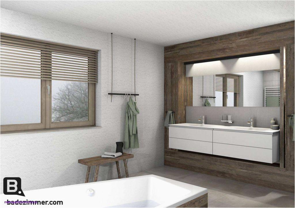 Badezimmer Fliesen Beispiele Fliesen Ideen Bad Das Beste Von Badezimmer Grau Beige Frisch