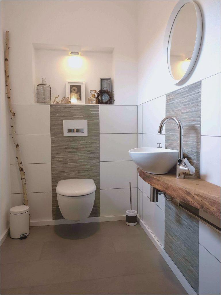 Badezimmer Fliesen Gelb Fliesen Für Bad Reizend Beau Pvc Boden Pvc Badezimmer 0d