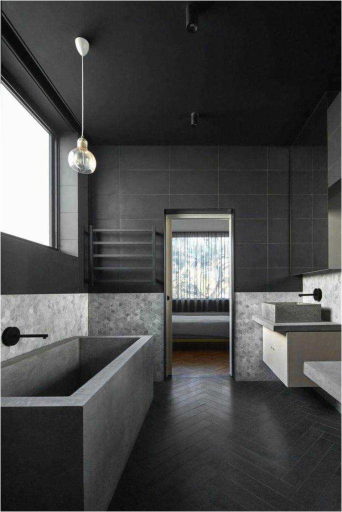 Badezimmer Fliesen Kleines Bad Kleines Bad Fliesen Genial Badezimmer Modern Fliesen