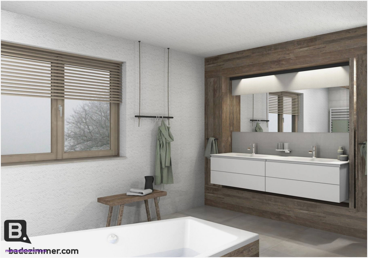 Badezimmer Fliesen Oder Tapezieren Badezimmer Im Nachhinein Verputzen Ankleidezimmer