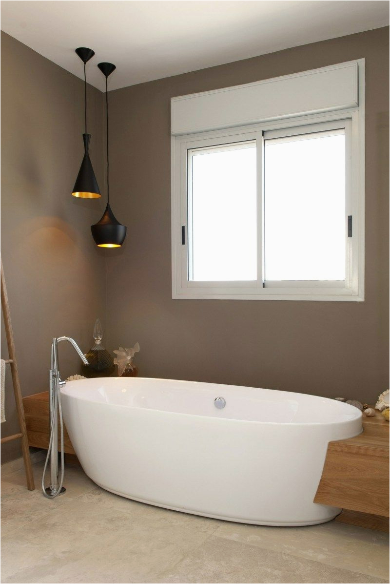 Badezimmer Fliesen Taupe Farbe Taupe Im Badezimmer