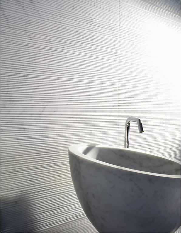 Badezimmer Fliesen Verdecken Fliesen Verschönern – Neuer Look Für Alte Fliesen [sch–ner
