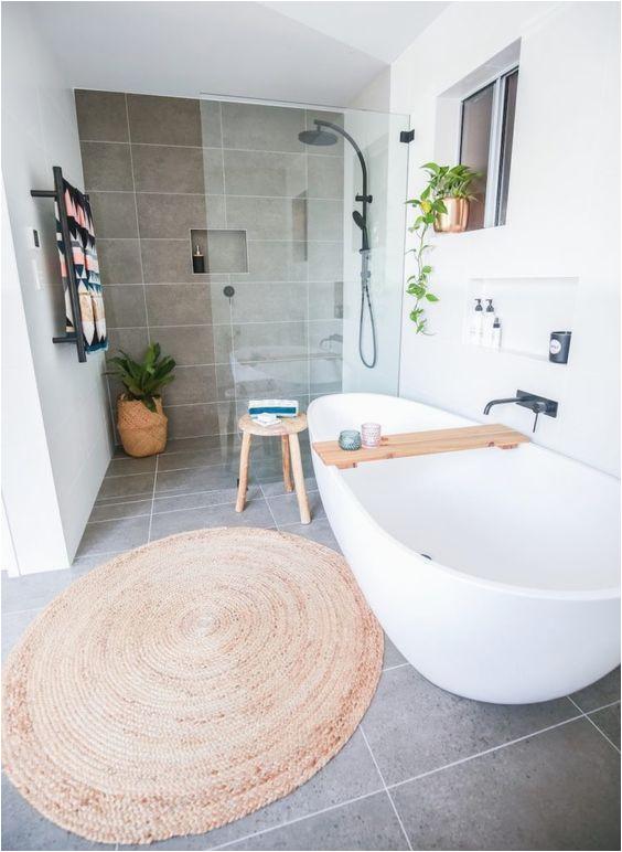 Badezimmer Ideen Diy Diy Badezimmer Dekor Ideen Badezimmerdekor Coolediy