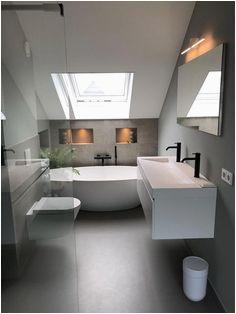 Badezimmer Ideen Hannover Die 41 Besten Bilder Von tolle Badezimmer