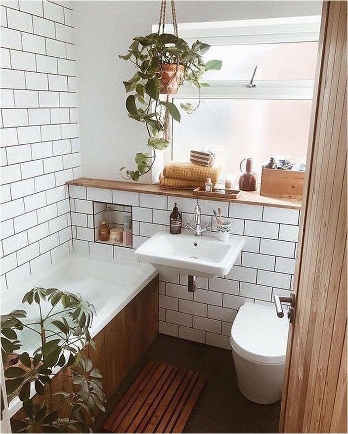 Badezimmer Ideen Pinterest ☆p I N T E R E S T Kyleighrreese☆
