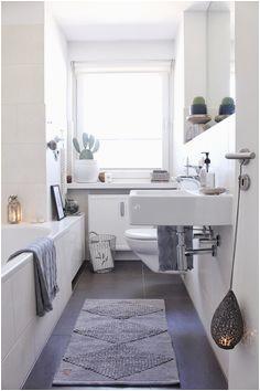 Badezimmer Ideen Prospekte Bad Ideen