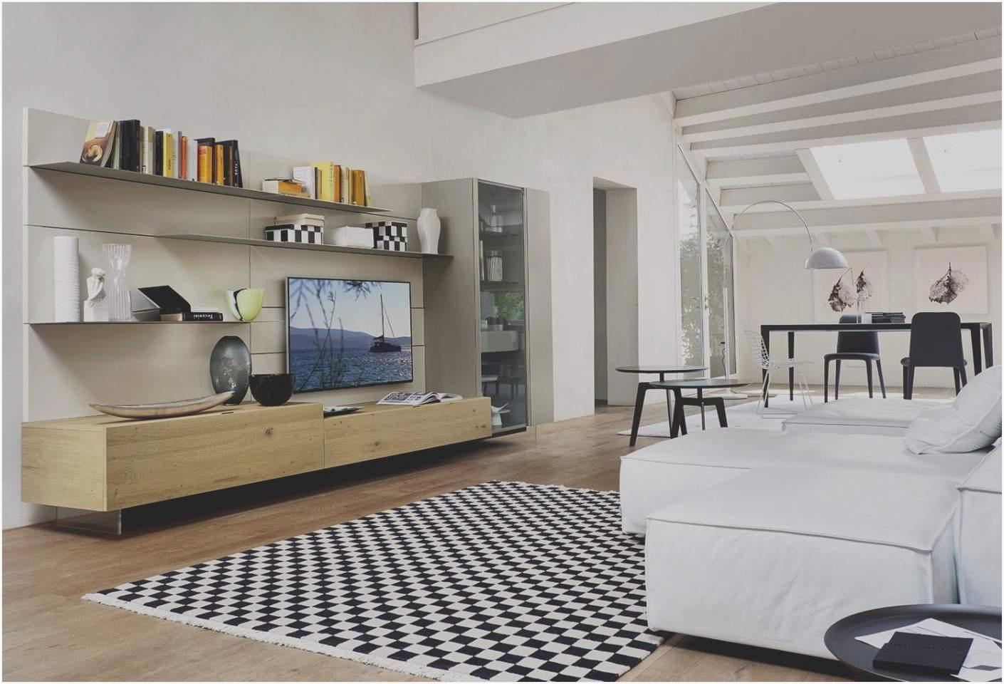 Badezimmer Ideen Schöner Wohnen Wohnzimmer Verschönern Ideen Wohnzimmer Traumhaus