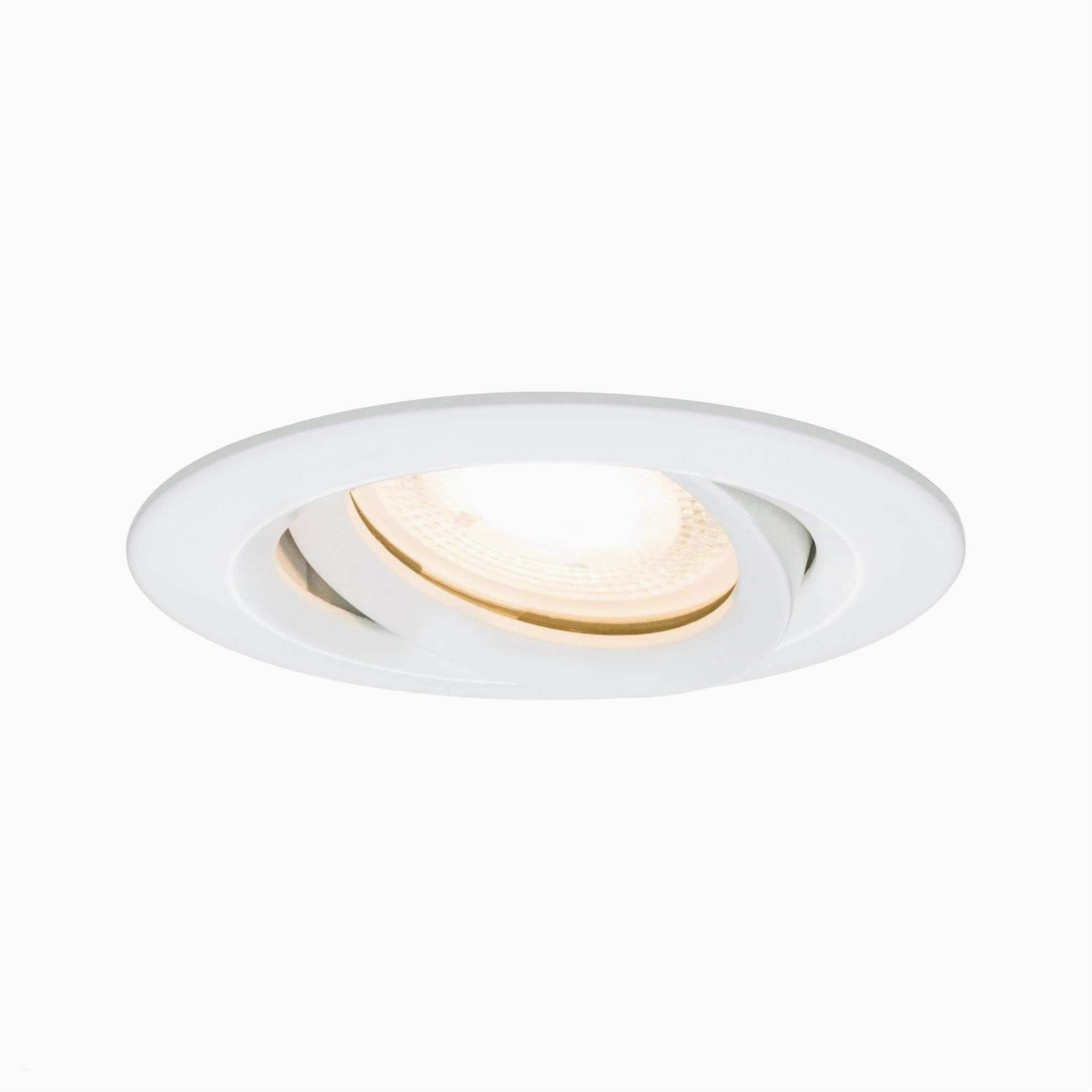 Badezimmer Lampe Akku Leuchte Wohnzimmer Neu Led Deckenleuchte Schlafzimmer Frisch