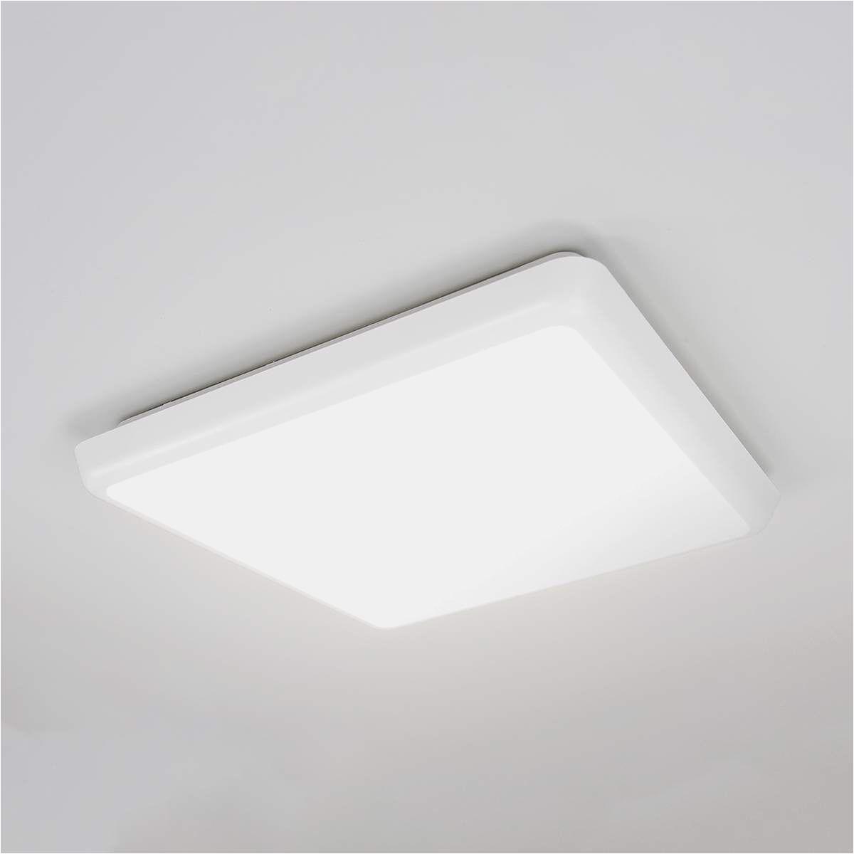 Badezimmer Lampe Bewegungsmelder Deckenleuchte Für Badezimmer Aukin