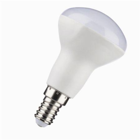 Badezimmer Lampe E14 Led Strahler E14 5 5w 420lm Warmweiß Hd95