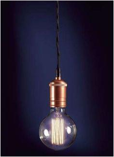 Badezimmer Lampe Glühbirne Die 34 Besten Bilder Von Licht Und Leuchten