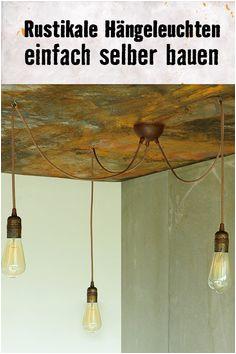 Badezimmer Lampe Hornbach Die 28 Besten Bilder Von Lampen & Leuchten