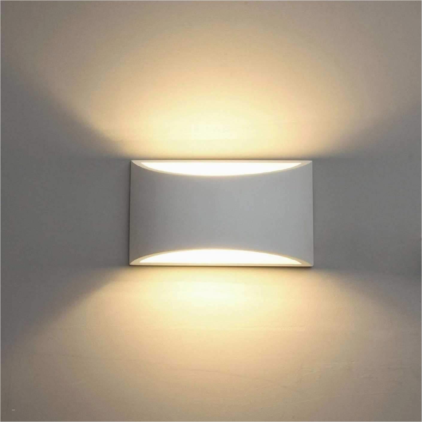 Badezimmer Lampe Led 26 Reizend Led Lampen Wohnzimmer Inspirierend