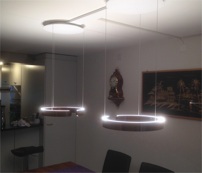 Badezimmer Lampe Mit Radio Mito Due Rose Gold