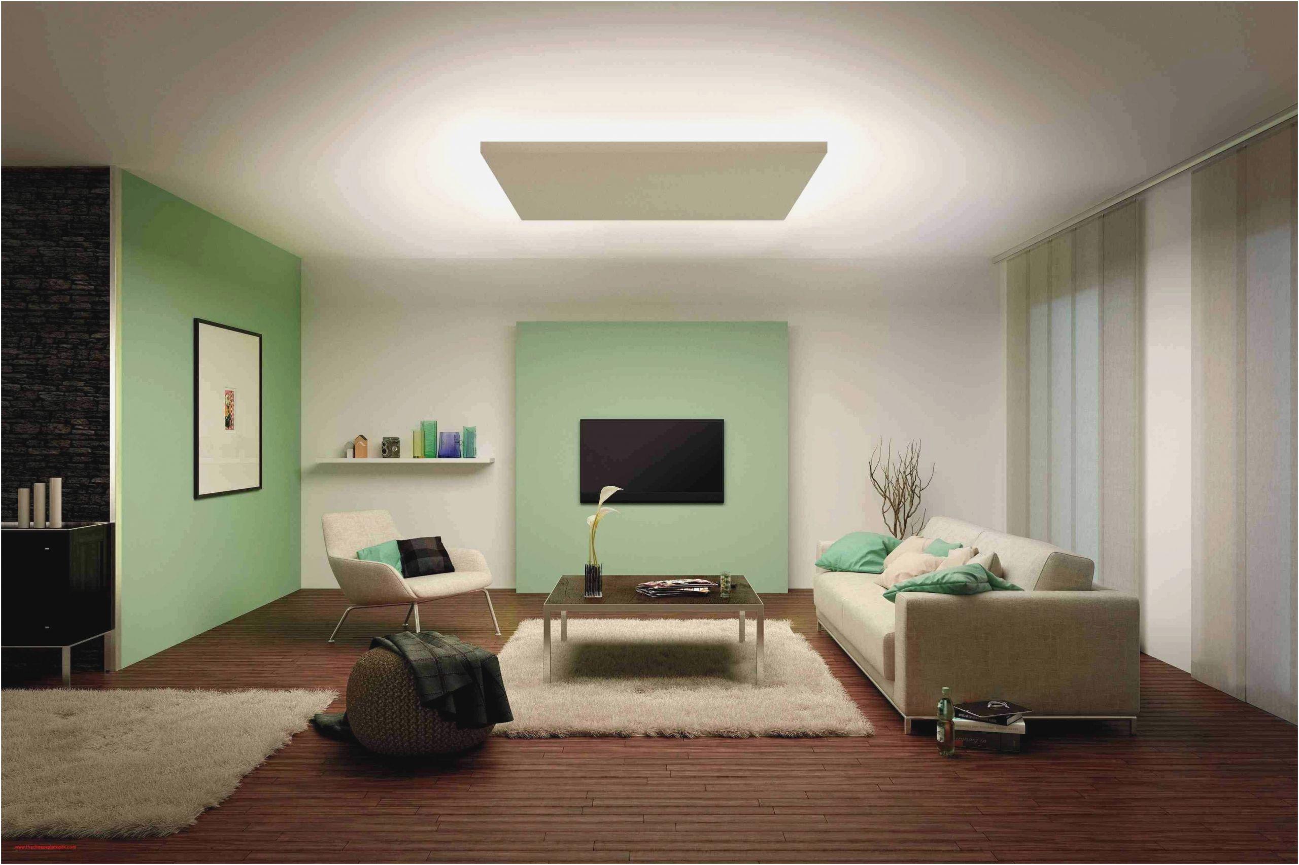 Badezimmer Lampe Wieviel Lumen Wohnzimmer Beleuchtung Wieviel Lumen Wohnzimmer