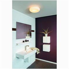 Badezimmer Lampen Hornbach Die 15 Besten Bilder Zu Badezimmerlampen