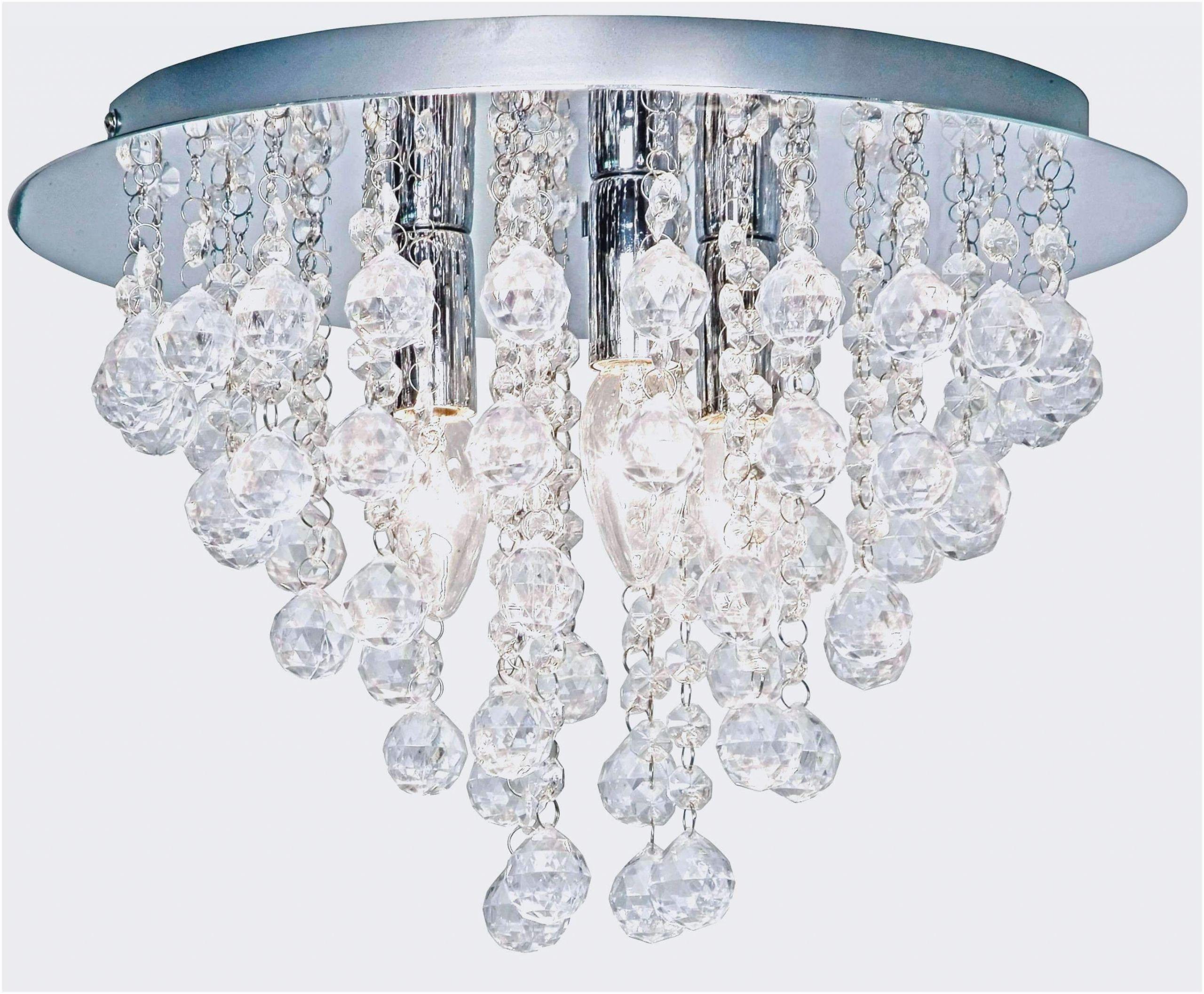 Badezimmer Lampen Ikea Ikea Lampen Wohnzimmer Luxus Luxe Led Lampe Badezimmer