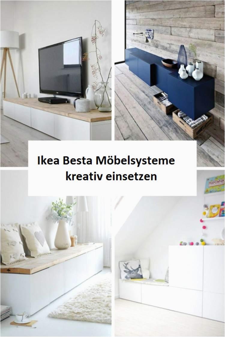Badezimmer Möbel Set 32 Reizend Wohnzimmer Holzmöbel Schön