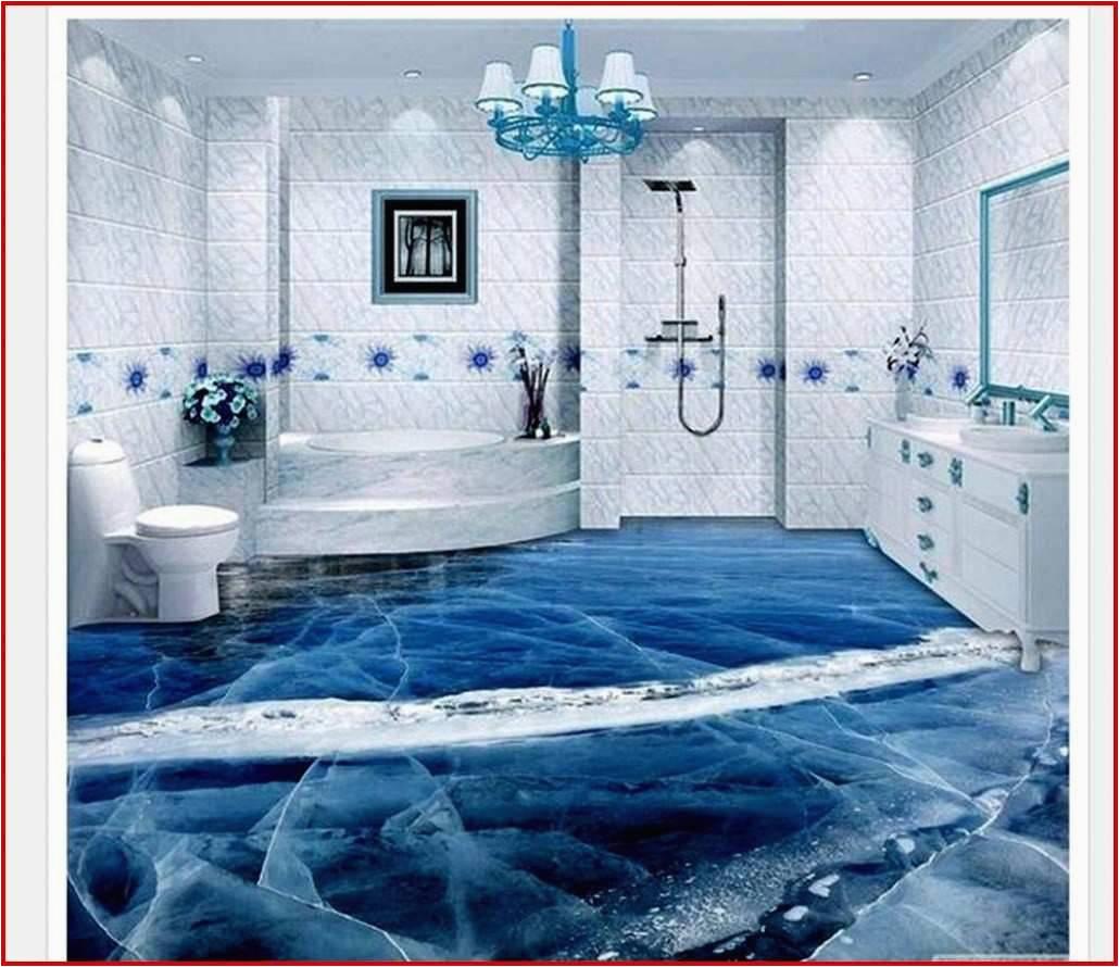 Badezimmer Modern Gemütlich 39 Genial Gemütliche Wohnzimmer Farben Schön