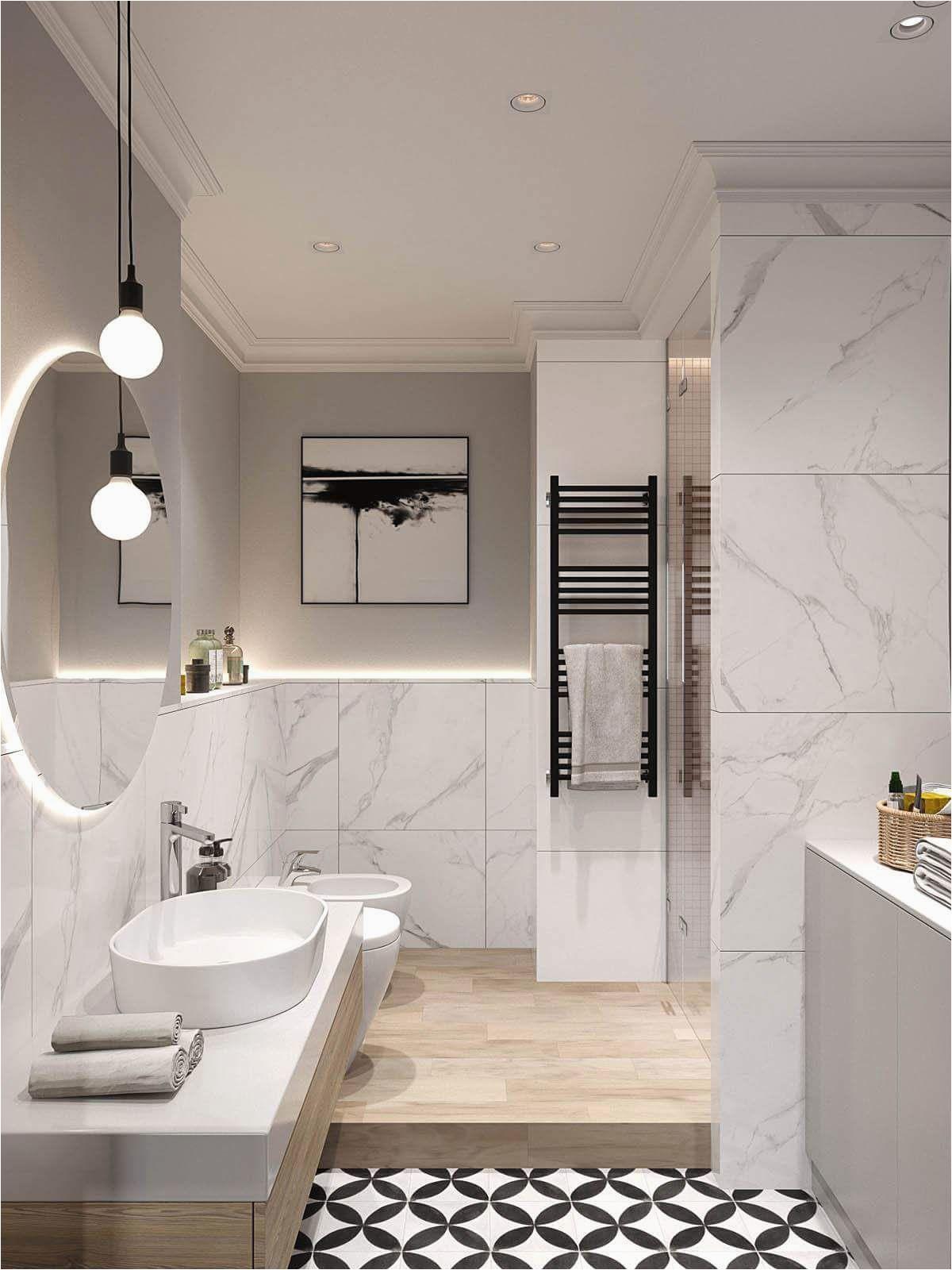 Badezimmer Modern Renovieren Gorgeous Bathroom Modern Design Modern Home