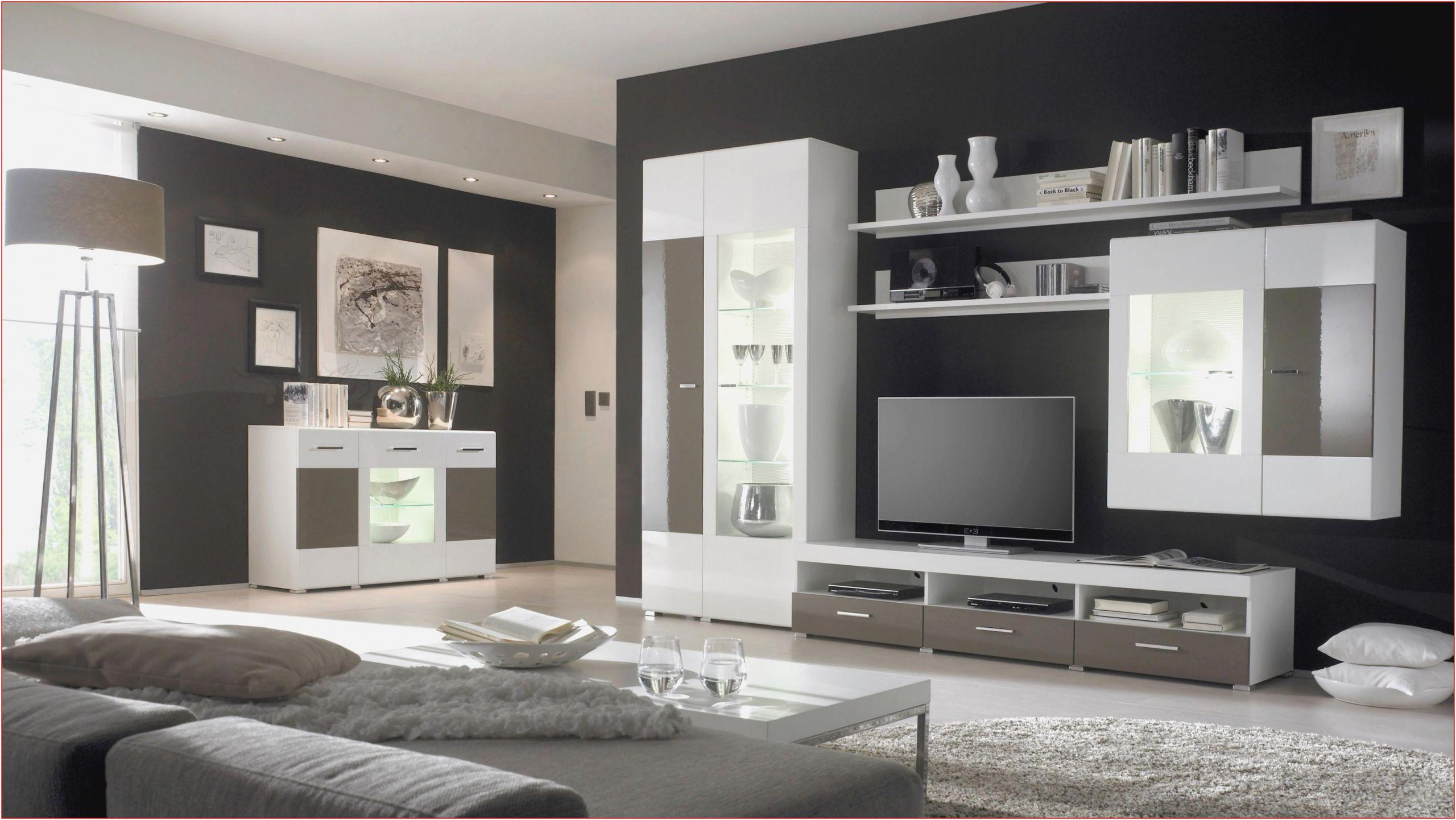Badezimmer Modern Türkis Badezimmer Seifenspender Set Türkis Ankleidezimmer
