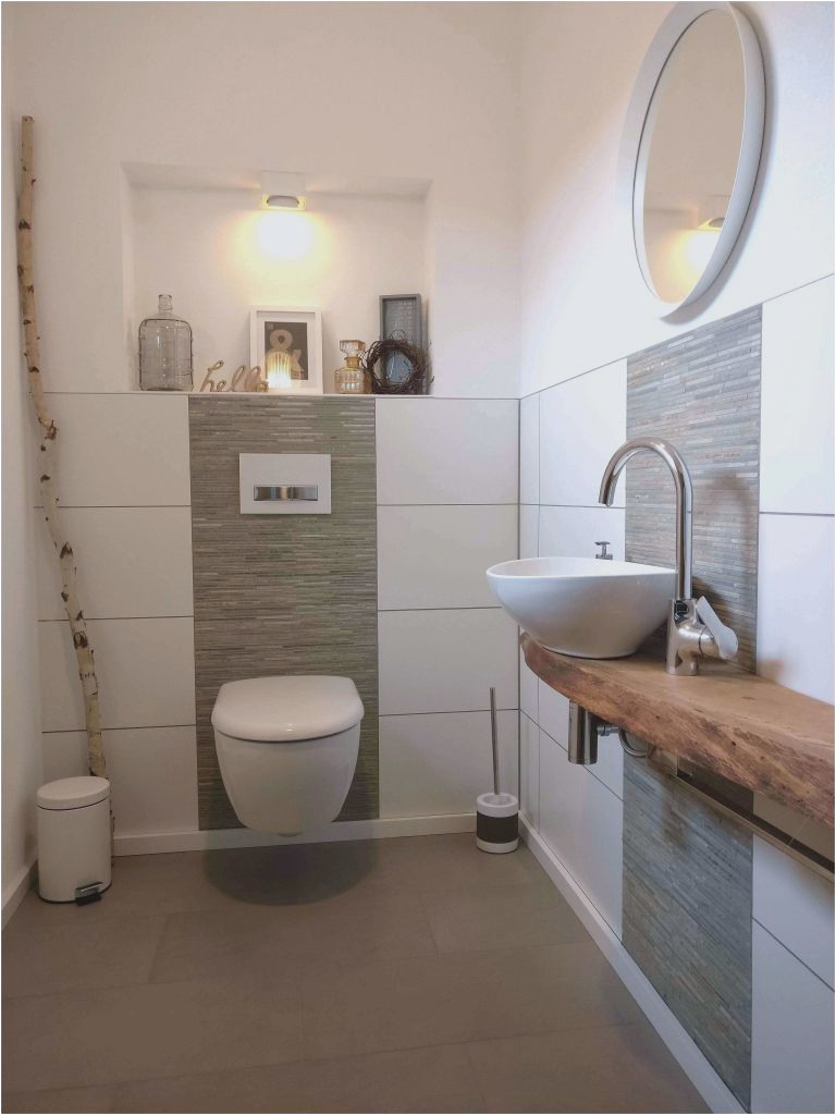 Badezimmer Platten Ideen Badezimmer Ideen Bilder Aukin