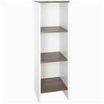 Badezimmer Regal Kunststoff Weiße Badregale Günstig Online Kaufen