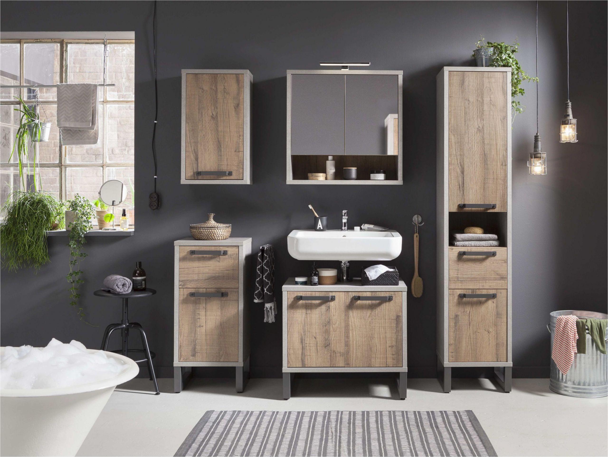 Badezimmer Schrank Individuell Badezimmer Yannik