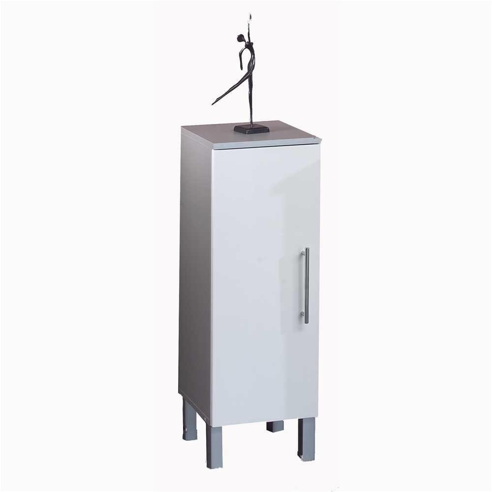 Badezimmer Schrank Türen Badezimmer Unterschrank Badezimmer Unterschrank Poco