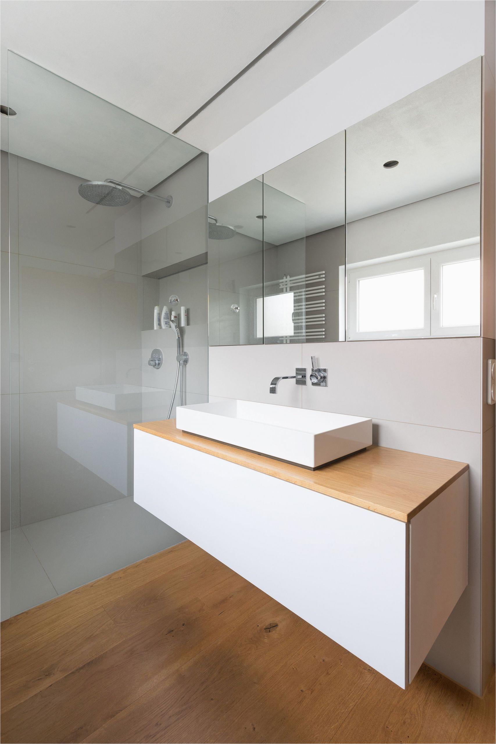 Badezimmer Spiegel Einbauschrank Bad Badezimmer Einbauschrank