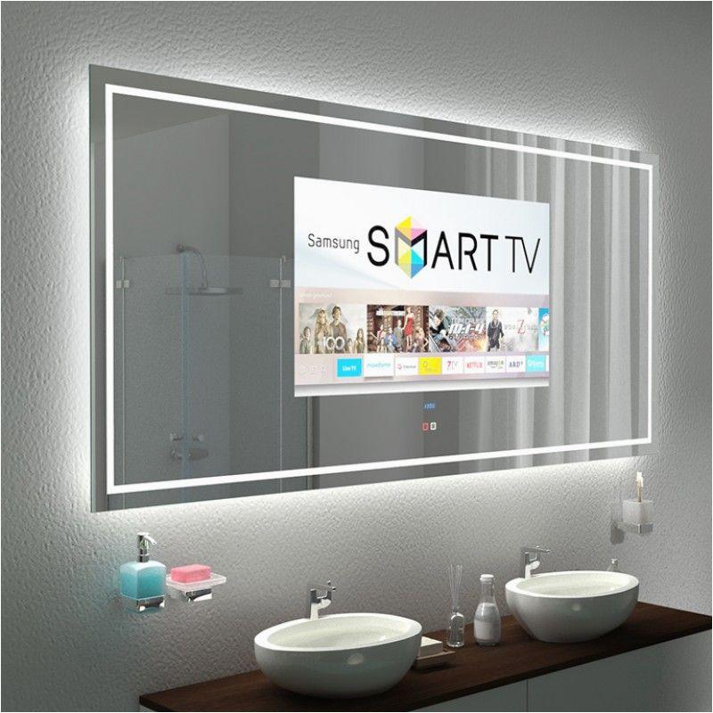 Badezimmer Spiegel Mit Tv Tv Spiegel Kaufen Aurora