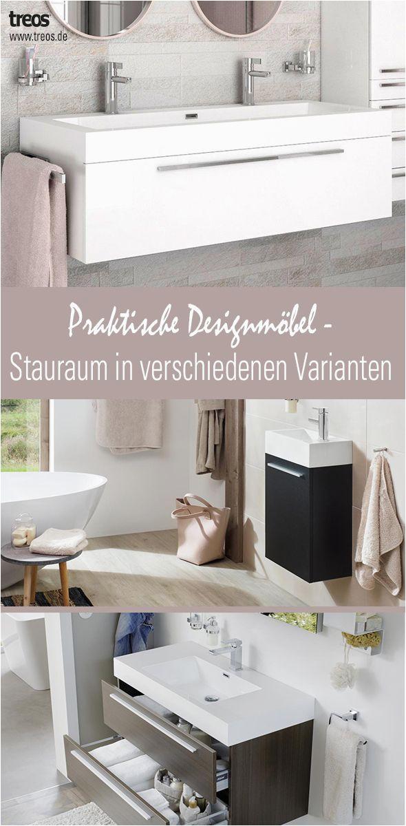 Badezimmer Stauraum Ideen Ein Badezimmer Ohne Stauraum Undenkbar Ses Badmöbel