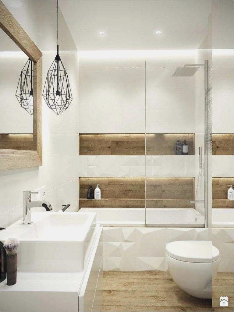 Badezimmer Tapete Modern Tapete Badezimmer Aukin