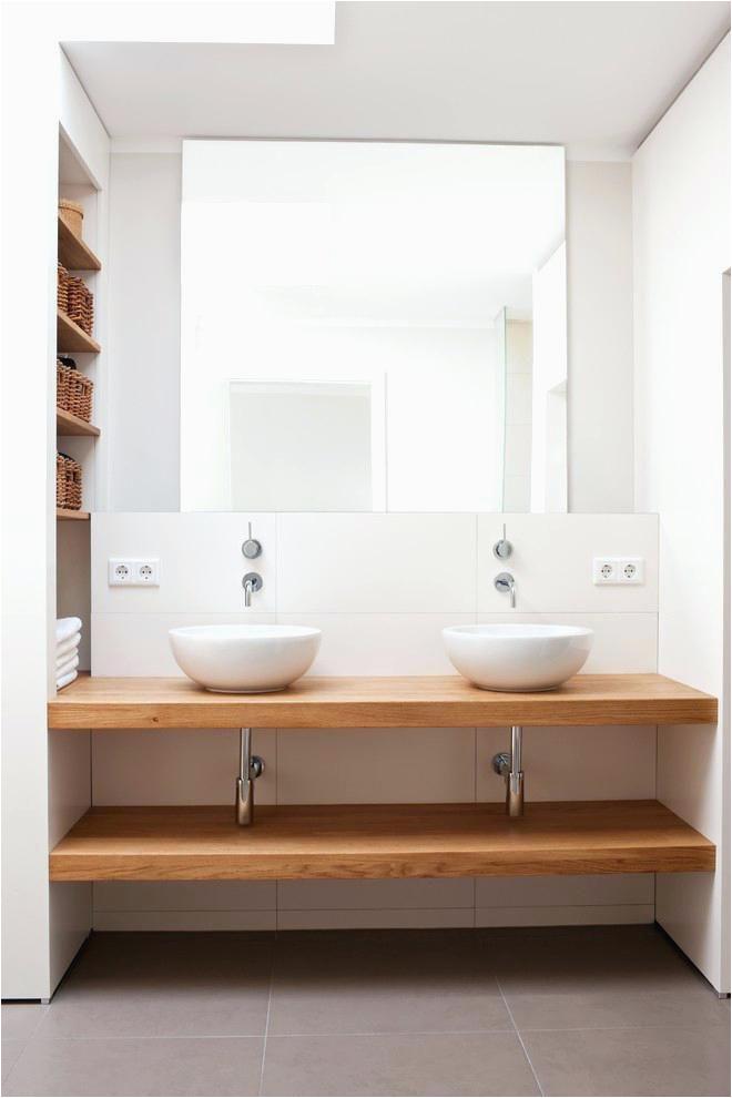 Badezimmer Waschtisch Ideen Badezimmer Unterschrank Waschbecken Mit Schrank Schön