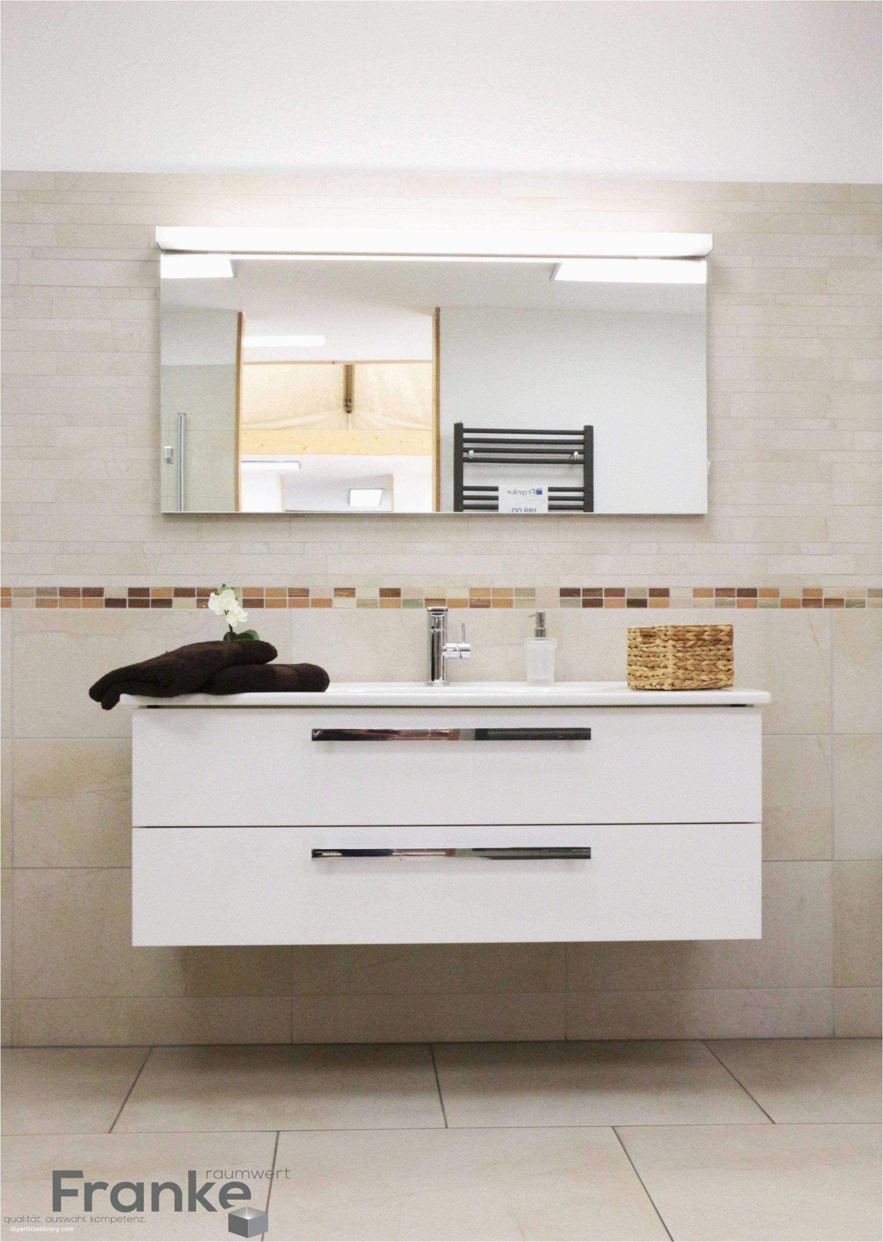 Badezimmermöbel Dunkel 31 Neu Boden Wohnzimmer Reizend