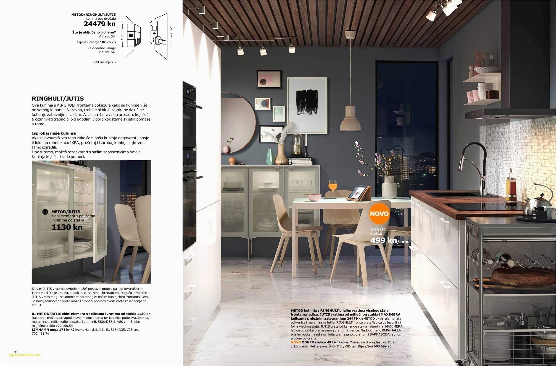 Badezimmermöbel Pro S 29 Das Beste Von Ikea Möbel Wohnzimmer Einzigartig