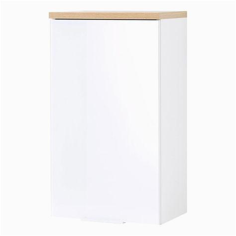 Badezimmerschrank Bauhaus Badezimmer Spiegelschrank Mit Led Beleuchtung