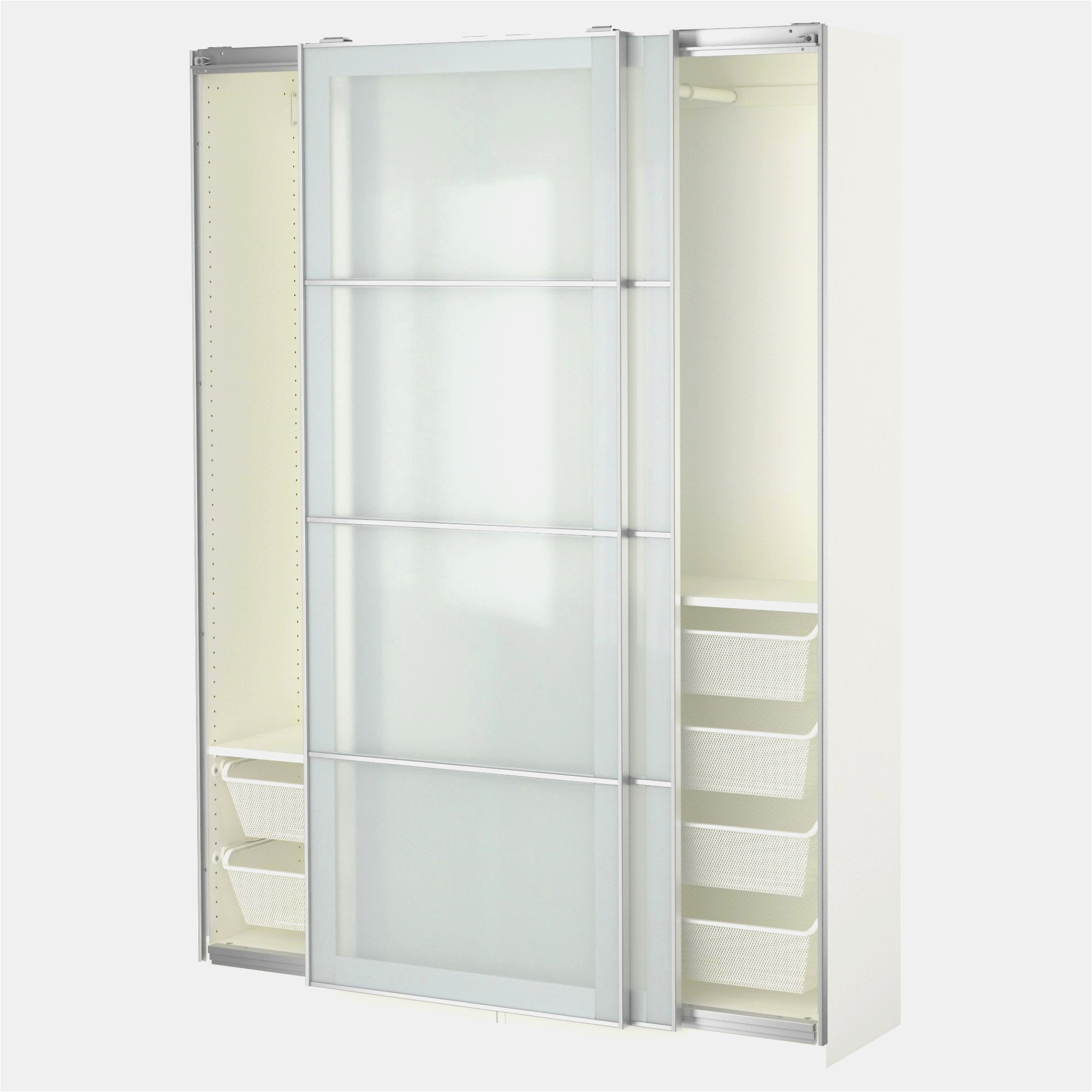 Badezimmerschrank Glas Spiegel Für Badezimmer Aukin