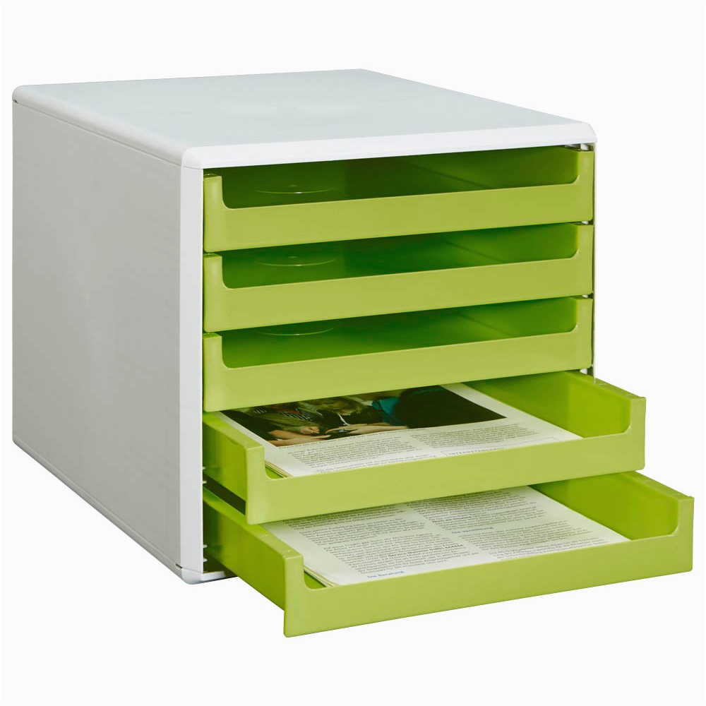 Badezimmerschrank Grün Schubladenboxen Günstiger Bürobedarf Kaufen