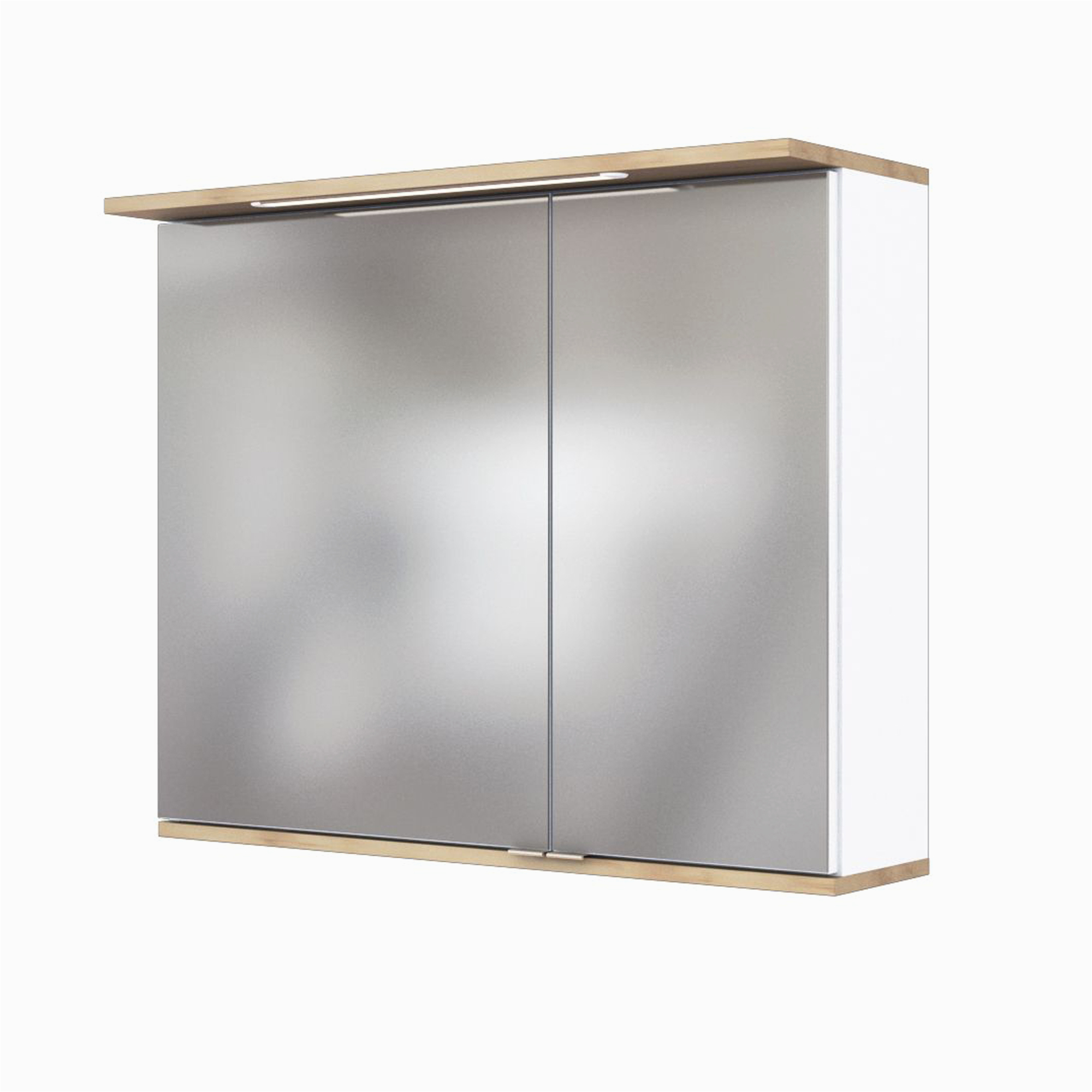 Badezimmerschrank Jumbo Spiegelschrank Badezimmer Jumbo