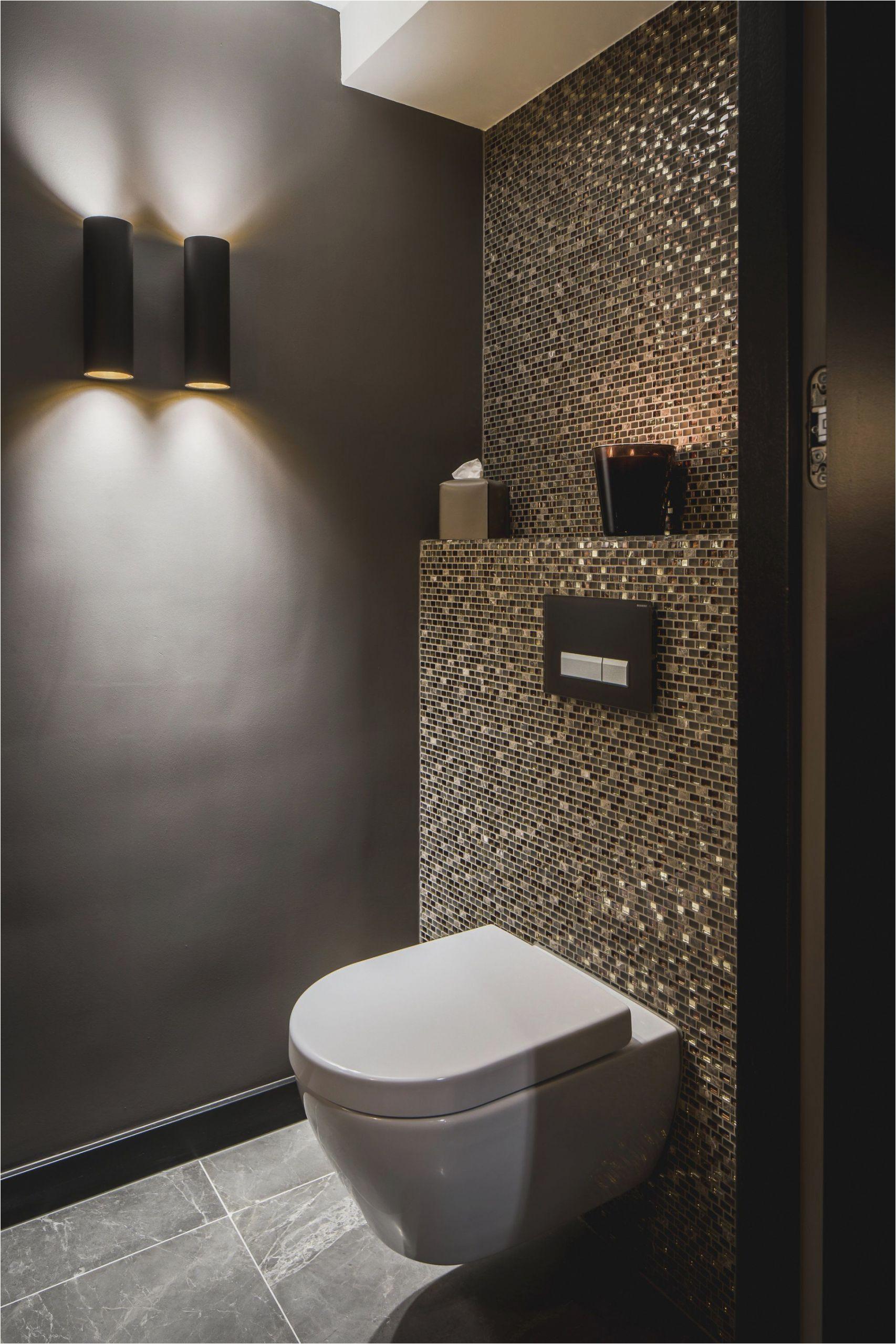 Badezimmerspiegel Für Doppelwaschbecken Spiegel Für Badezimmer Aukin