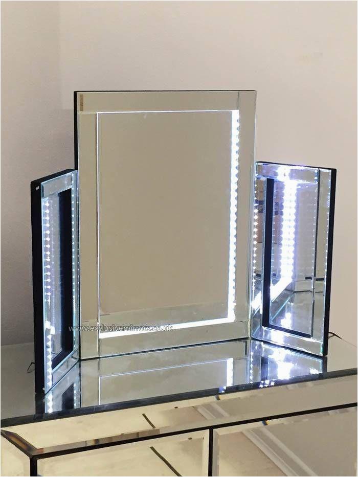 Badezimmerspiegel Kristall 20 Besten Ideen Schminktisch Spiegel Vorausgesetzt Dass